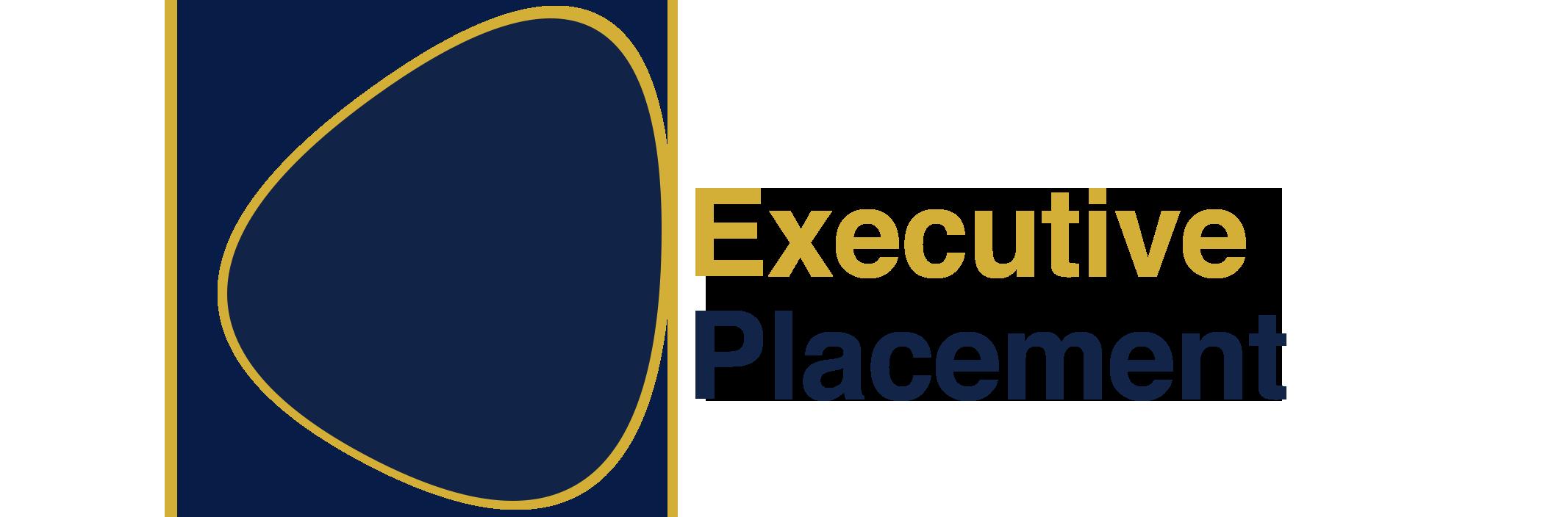 Executive Placement Ärtze