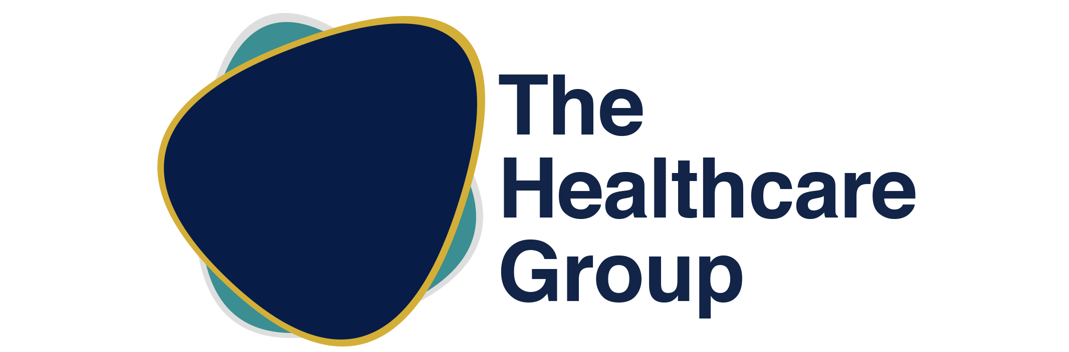 The Healthcare Group