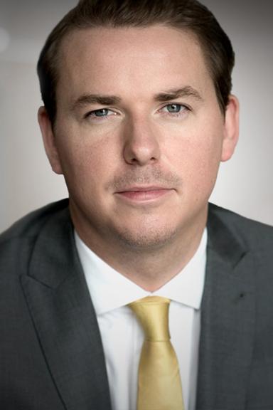 Rafael Stauber
