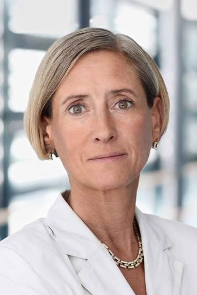 Dr. Kristin Drechsler